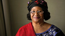 File_President_of_Malawi_Joyce_Banda_(89