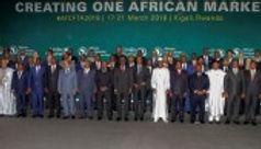 global_africancfta.jpg