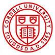 cornell_u_logo.jpg