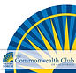 Club_Itunes_Logo.jpg