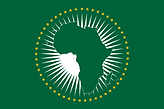 1200px-African_Union_flag.svg.png