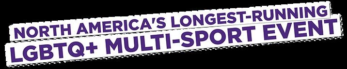 LGBTQ PLUS banner.png