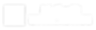 logo-Kyle-Shewfelt-1.png