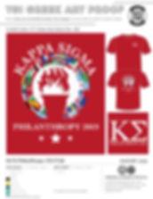 Olympics Shirt.jpg