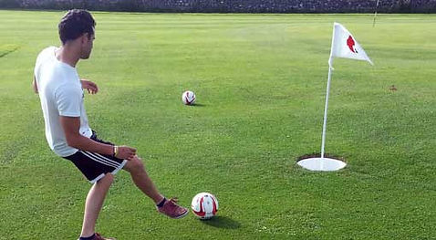Footgolf-slide1.jpg