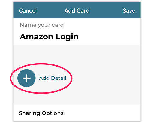 adding-card-detail-button.png