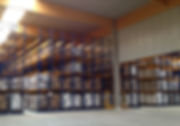 Lagerung4.jpg