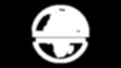 Client - Reidermann GmbH - Logo variante