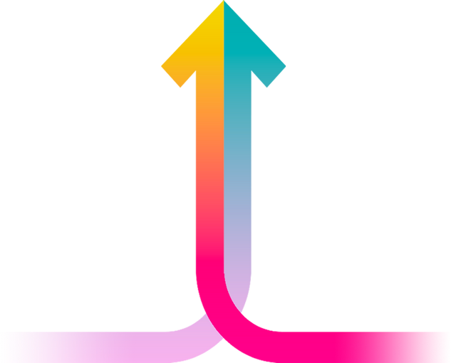 arrows_edited.png
