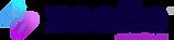Zealic Logo Light@4x.png