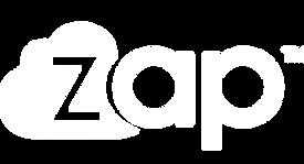 zAp Logo TM@2x.png