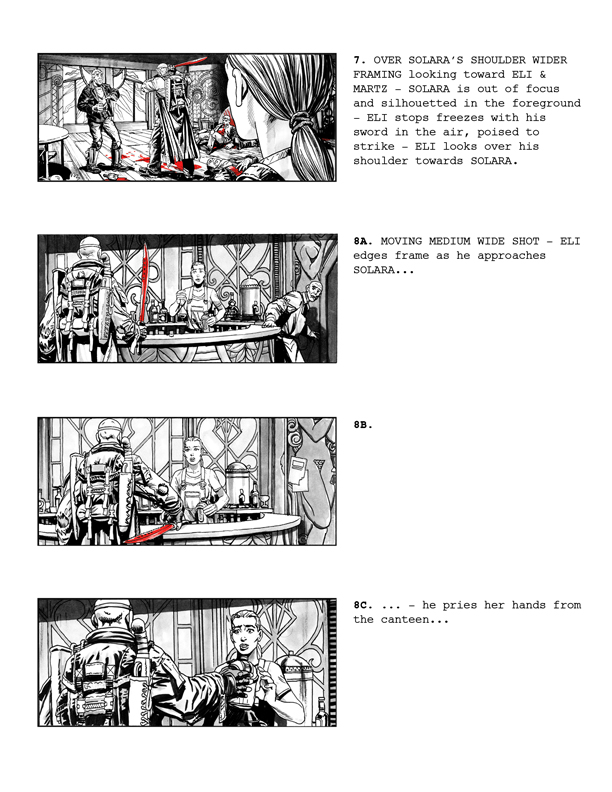 scene 36 page 4