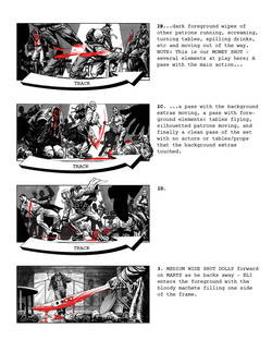 scene 36 page 2
