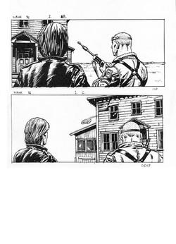 Scene 86 storyboards 01