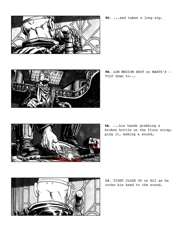 scene 36 page 5