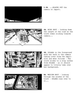 scene 104 page 6