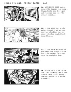 scene 104 page 1