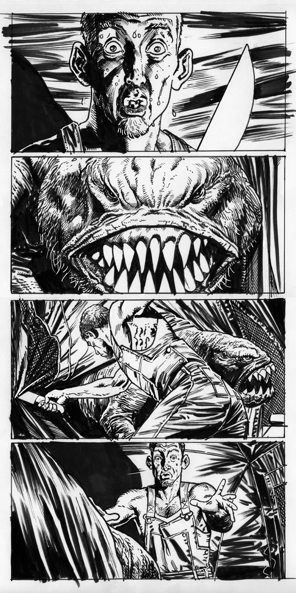 Chompers Page 53 Boards 04 large