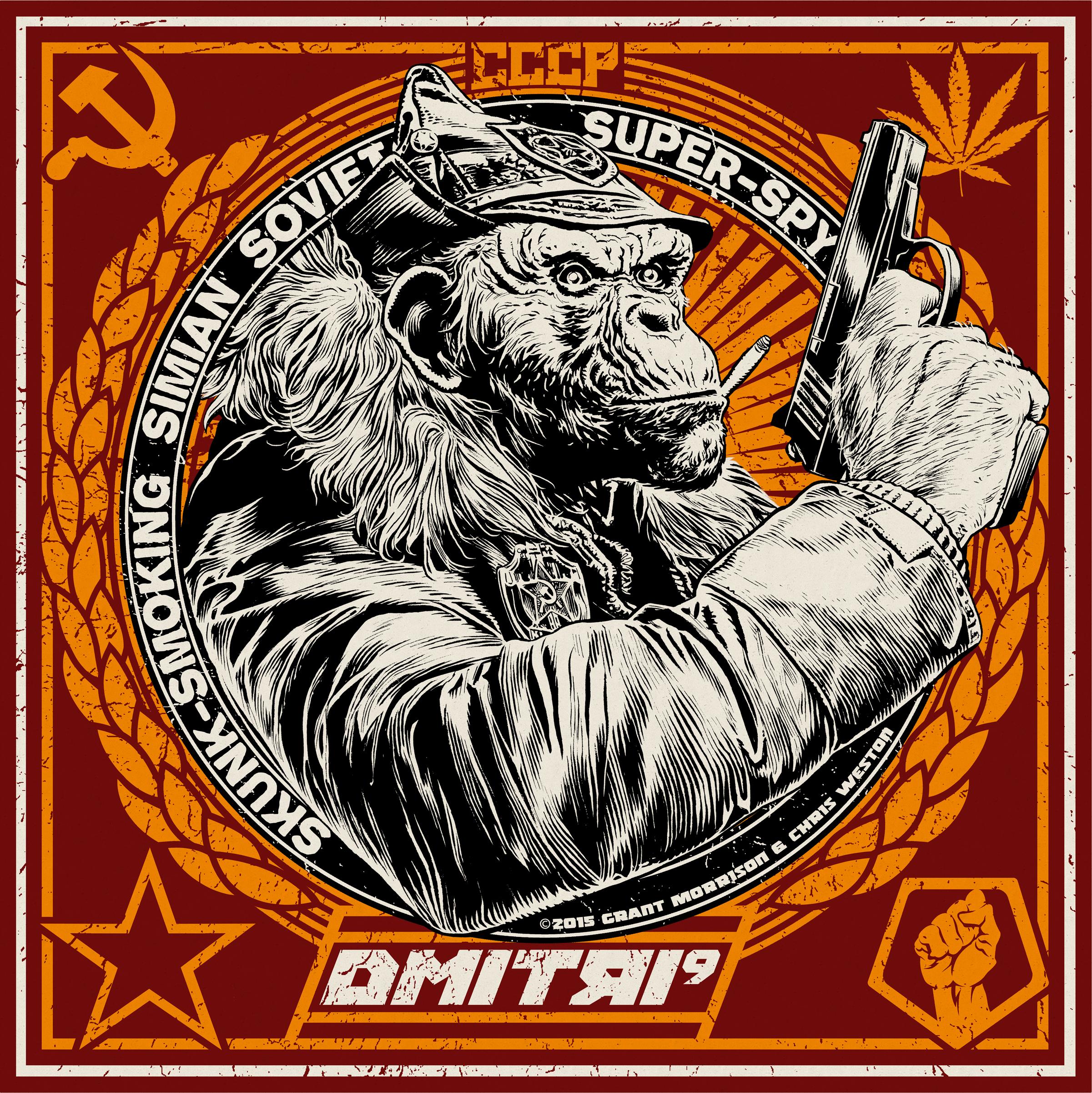 Dmitri print art bitmap 03 flat