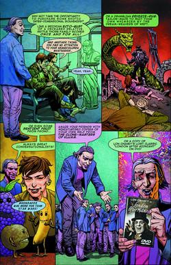 HM Page 4 Final