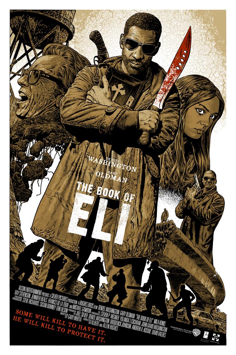 Eli silkscreen for approval