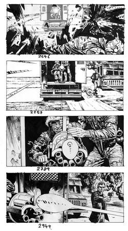 Scene 86 storyboards 11