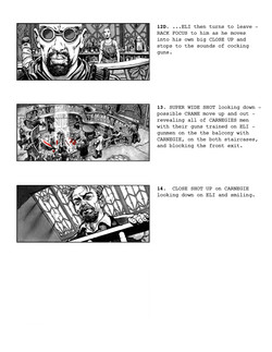 scene 36 page 7