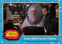 topps-the-last-jedi-trading-cards-day-2-