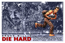 Die Hard Rough 03 v03