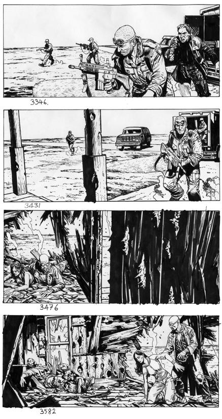 Scene 86 storyboards 13