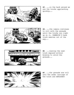 scene 104 page 4
