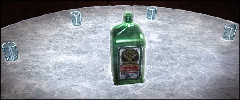 Jaeger Bottle shot b