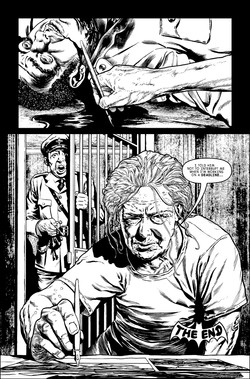 BatmanBW IKTB pages 08