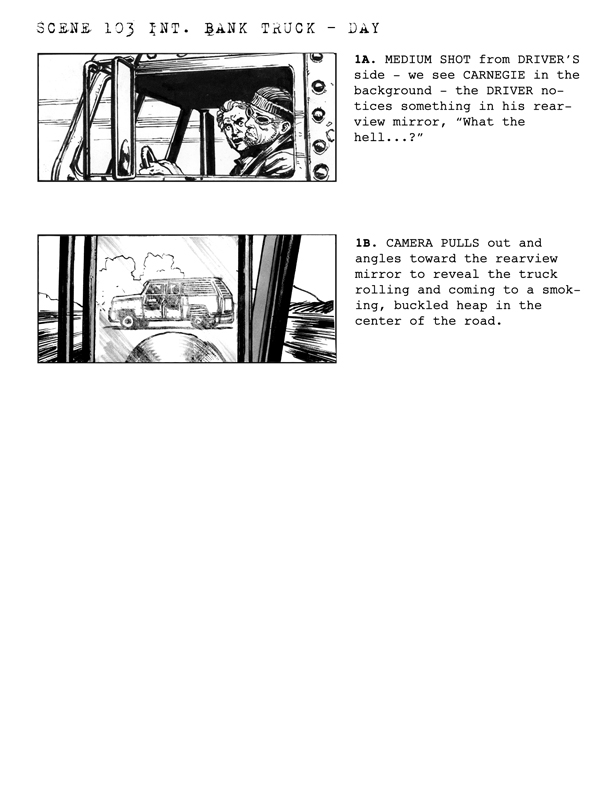 scene 103 page 1