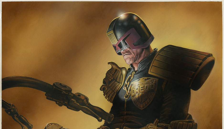 Brooding Dredd.jpg