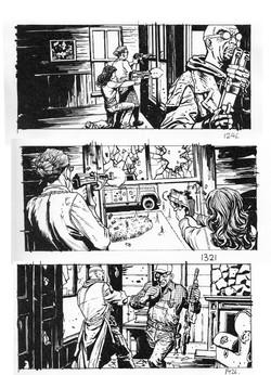Scene 86 storyboards 06