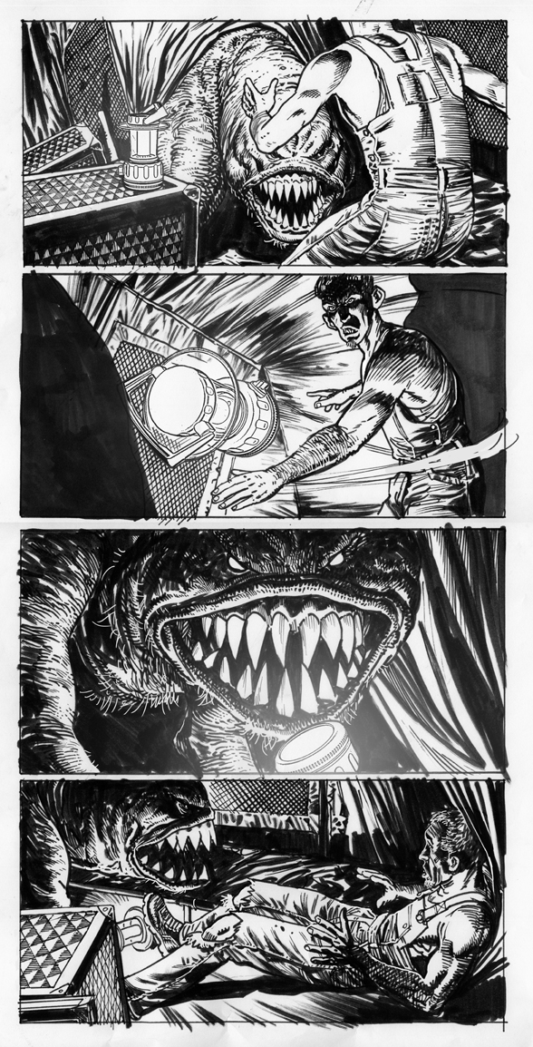 Chompers Page 53 Boards 05