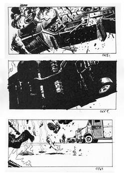 Scene 86 storyboards 03
