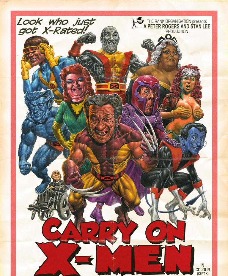 Carry On X-Men.jpg