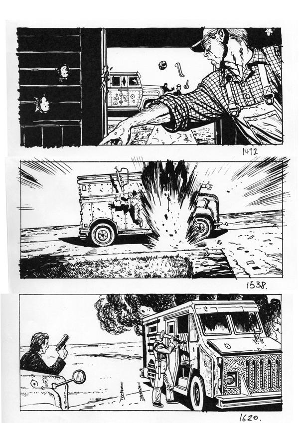 Scene 86 storyboards 07