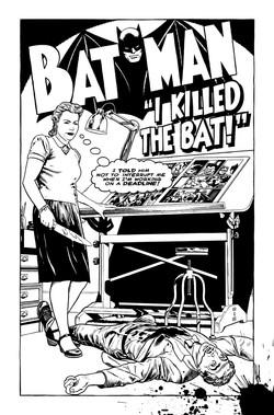 BatmanBW IKTB pages 01