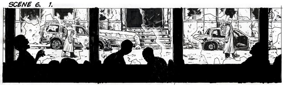 Scene 6 1
