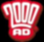2000 AD logo.png