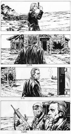 Scene 86 storyboards 12