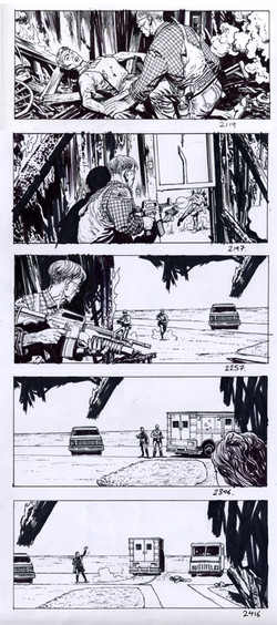Scene 86 storyboards 09