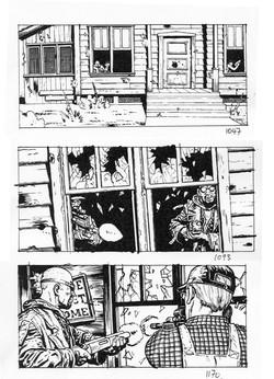 Scene 86 storyboards 05