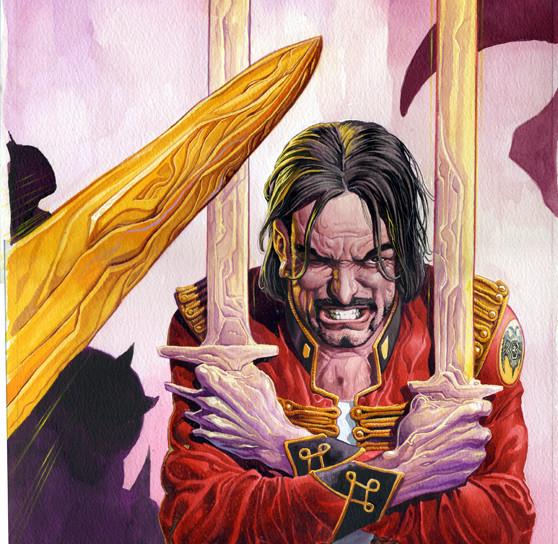 Dante Cover.jpg
