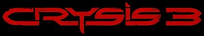 Crysis_3_logo_vec.svg.png