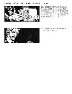 scene 104b page 1