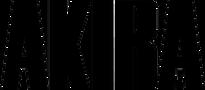 Akira_Logo copy.png
